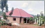 Buddo 3-bedrooms RESIDENTIAL House | Houses & Apartments For Sale for sale in Central Region, Wakiso