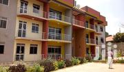 Three Bedroom Apartment At Bweyogerere For Rent | Houses & Apartments For Rent for sale in Central Region, Kampala