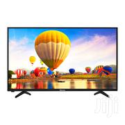 Original Hisense LED TV 32 Inches | TV & DVD Equipment for sale in Central Region, Kampala