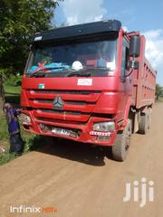 Sinotruck For Sale | Trucks & Trailers for sale in Central Region, Kampala