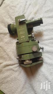 Theodolite | Measuring & Layout Tools for sale in Central Region, Kampala