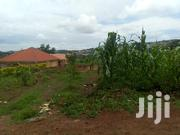 Plot of Land 50*100 With Ready Title. | Land & Plots For Sale for sale in Central Region, Wakiso