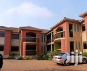 Three Bedroom Duplex House In Kireka For Rent | Houses & Apartments For Rent for sale in Central Region, Kampala