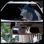Windscreen Special Tinting | Vehicle Parts & Accessories for sale in Central Region, Kampala