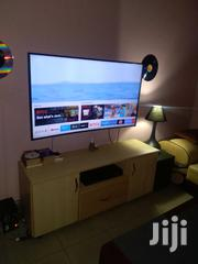 UK TV Stand | Furniture for sale in Central Region, Kampala