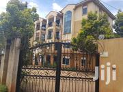 House In Luzira For Sale | Commercial Property For Sale for sale in Central Region, Kampala