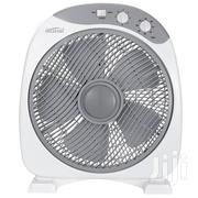 5 Speed Authentic Table Fan | Home Appliances for sale in Central Region, Kampala