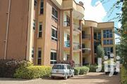 Naguru 2bedroom Apartment for Rent at Only 650k | Houses & Apartments For Rent for sale in Central Region, Kampala