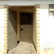 Two Room House In Mutungo For Rent | Houses & Apartments For Rent for sale in Central Region, Kampala