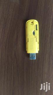 Used 3 G Modem for Sale | Networking Products for sale in Central Region, Kampala