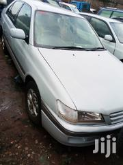 Toyota Premio 1998 Silver | Cars for sale in Central Region, Kampala