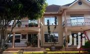 Ntinda Stand Alone House for Rent at Only 1.5m Per Month | Houses & Apartments For Rent for sale in Central Region, Kampala