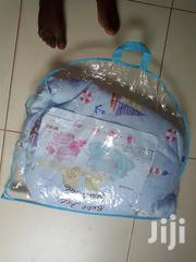 Baby Net | Children's Gear & Safety for sale in Central Region, Wakiso