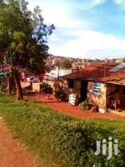 Focus Property Experts | Land & Plots For Sale for sale in Central Region, Kampala