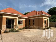 2house for Sale 2bedroom in Wakiso Nkoowe Each 75m All 150m,12decimals | Houses & Apartments For Sale for sale in Central Region, Wakiso