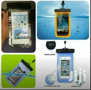 Clear Waterproof Phone Case | Clothing Accessories for sale in Central Region, Kampala
