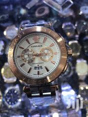 Versace Men's Watch | Watches for sale in Central Region, Kampala