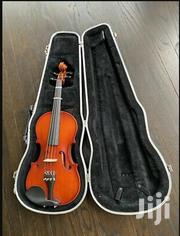 Stradivarius Violin and Hardcase. | Musical Instruments for sale in Central Region, Kampala