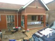 Two Bedroom House In Heart Of Makindye For Sale | Houses & Apartments For Sale for sale in Central Region, Kampala