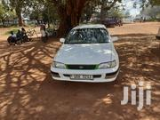 Toyota Corona 1999 White | Cars for sale in Nothern Region, Gulu