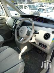 New Mazda B-series 2014 Silver | Cars for sale in Central Region, Kampala