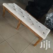 New Benches | Furniture for sale in Central Region, Kampala