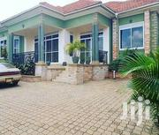 Ntinda Stand Alone House for Rent at Only 1.2m Per Month | Houses & Apartments For Rent for sale in Central Region, Kampala