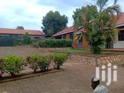 Kiwatule 3bedroom House for Rent   Houses & Apartments For Rent for sale in Central Region, Kampala