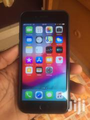 Apple iPhone 6 64 GB Gray | Mobile Phones for sale in Central Region, Wakiso