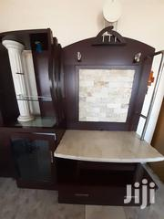 Tv Stand With Showcase | Furniture for sale in Central Region, Kampala