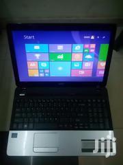 Laptop Acer Aspire E1-531 4GB Intel Core i3 HDD 320GB | Laptops & Computers for sale in Central Region, Kampala