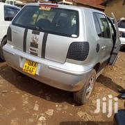 Volkswagen Polo 1998 Silver | Cars for sale in Central Region, Kampala