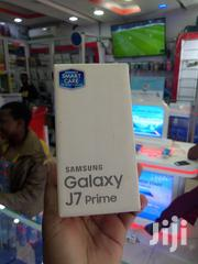 New Samsung Galaxy S8 Plus 128 GB Black   Mobile Phones for sale in Central Region, Kampala