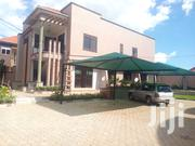 Kira Brand New Units on Sale   Houses & Apartments For Sale for sale in Central Region, Kampala