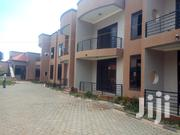 Kira Brand New Units on Sale | Houses & Apartments For Sale for sale in Central Region, Kampala
