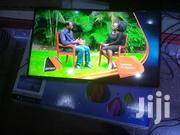 Brand New Smartec Digital Tv 40 Inches | TV & DVD Equipment for sale in Central Region, Kampala