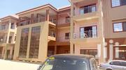 Two Bedroom Apartment At Kiwatule For Rent | Houses & Apartments For Rent for sale in Central Region, Kampala