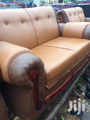 Sofa Two Seater | Furniture for sale in Central Region, Kampala