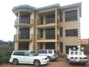 Three Bedroom Apartment In Kyaliwajjala For Rent | Houses & Apartments For Rent for sale in Central Region, Kampala