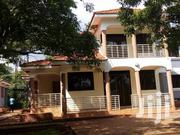 Four Bedroom Duplex House In Ntinda For Rent | Houses & Apartments For Rent for sale in Central Region, Kampala