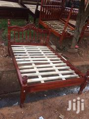 4by6spomdo Kl | Furniture for sale in Central Region, Kampala