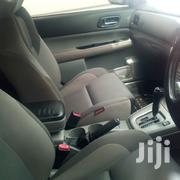 Toyota Altezza 2006 Silver | Cars for sale in Central Region, Kampala