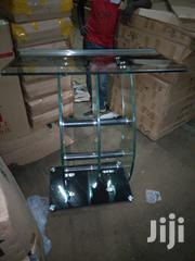 Glass Pulpit | Furniture for sale in Central Region, Kampala
