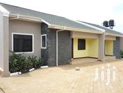 Two Bedroom House In Najjera For Rent | Houses & Apartments For Rent for sale in Central Region, Kampala