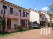 Three Bedroom Duplex House In Ntinda For Rent | Houses & Apartments For Rent for sale in Central Region, Kampala