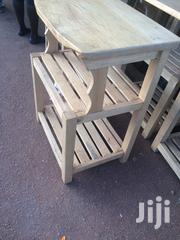 Tv Stand Nk | Furniture for sale in Central Region, Kampala
