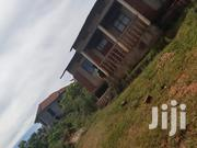 Land In Kitende Lumuli For Sale | Land & Plots For Sale for sale in Central Region, Wakiso