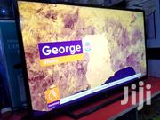 Sony LED Flat Screen TV 42 Inches | TV & DVD Equipment for sale in Central Region, Kampala