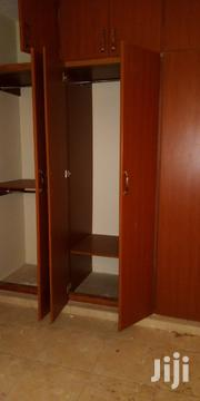 Three Bedroom Apartment For Rent | Houses & Apartments For Rent for sale in Central Region, Kampala