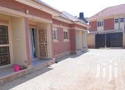 Double Room House In Naalya For Rent | Houses & Apartments For Rent for sale in Central Region, Kampala